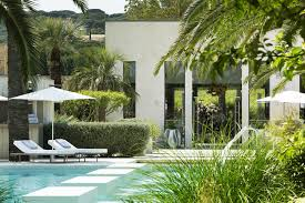 hotel sezz saint tropez france boutique hotel reviews