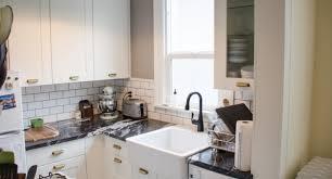Kitchen Faucet Water Pressure Kitchen Kitchen Sink Low Water Pressure Home Style Tips