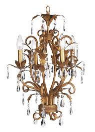 Tropical Chandelier Lighting Discounted Lighting Products Sale Chandeliers Lighting
