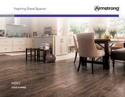Armstrong Locking Laminate Flooring Vivero Luxury Flooring Armstrong Flooring Pdf Catalogues