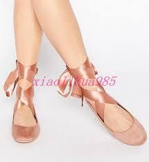 wedding shoes asos the 25 best asos bridal shoes ideas on asos wedding