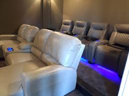 sofa amazing sofa for home theater room design plan amazing