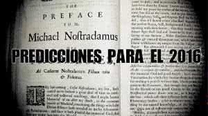 profecias cristianas para el 2016 la llave al misterio 2015