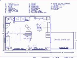 garage woodshop layout a recent kitchen renovation project