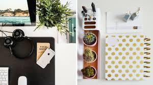 personnaliser bureau 10 idées pour personnaliser bureau idealplacetowork com