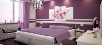 chambre couleur lilas guide des couleurs pour les pièces de la maison immoregion fr