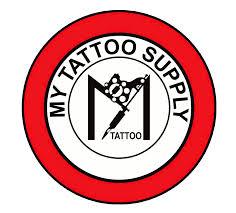 tattoo my logo tattoo supplies my tattoo supply quality tattoo supplies at best