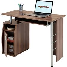 Computer Storage Cabinet Computer Table With Storage Richfielduniversity Us