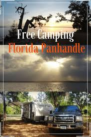 best 25 rv sales florida ideas on pinterest rv for sale florida