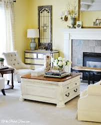 country living room tables 26 french country living room decor french country living room