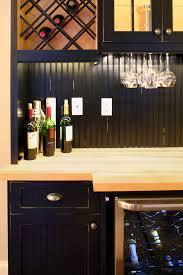 Home Bar Cabinet Designs Wine Bar Ideas For Home Best Home Design Ideas Sondos Me