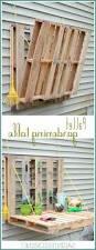 diy 25 unique wooden pallet ideas ideas on pinterest wooden