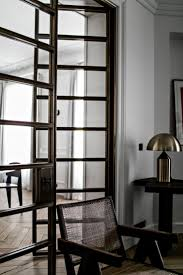 134 best doors interior images on pinterest doors interior