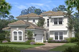 hibiscus 2 story sienna reserve naples