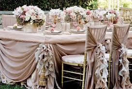 vintage wedding vintage wedding table decor set the best vintage wedding table