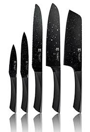 imperial kitchen knives imperial kitchen knives 28 images imperial kitchen knives 28