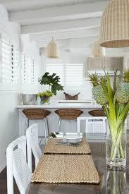 kitchen awesome beach house decor beachy counter stools coastal
