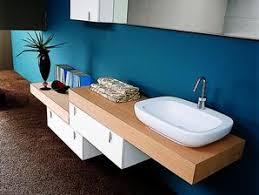 salle de bain plan de travail vasque sur plan de travail salle de bain carrelage salle de bain