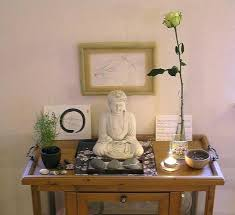 buddhist home decor buddhist home decor ating buddhist home decorating ideas thomasnucci