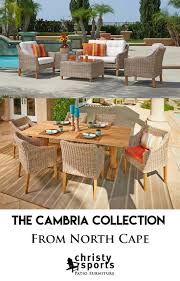 City Furniture Patio by 38 Best Enclave At Sun Canyon Images On Pinterest Architecture