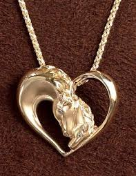 horse necklace pendants images 48 best horse pendants images equestrian jewelry jpg