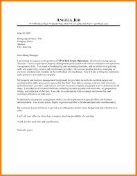 real estate manager cover letter paralegal resume sle real estate
