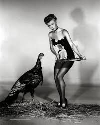 49 best thanksgiving pinup images on pinup vintage