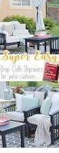 best 25 cheap patio cushions ideas on pinterest cheap outdoor