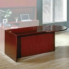 Computer Desk Cherry Wood Cherry Wood Corner Desk Cherry Wood Roll Top Computer Desks Cherry