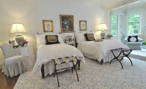 21 chateau chic bedroom designs decorating ideas design trends