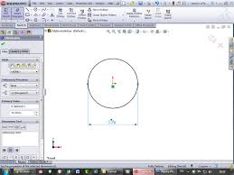 edit sketch pattern in solidworks tutorial how to model involute gears in solidworks