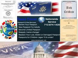 Texas where can i travel without a passport images Best 25 stolen passport ideas certified birth jpg