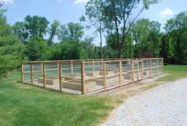 backyard fence plans image of vegetable garden fence plans