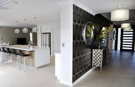 home interior decorators interior design perth justin everitt design