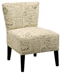 living room accent chair living room chairs accent chairs ashley furniture homestore