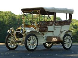 1683 best packards images on vintage cars convertible