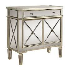 Mirror Credenza Shop Chests Credenzas And Sideboards Rc Willey Furniture Store