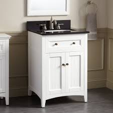 bathroom sink rectangular undermount bathroom sink undermount