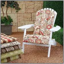 patio chair slipcovers resin patio chair slipcovers patios home design ideas y0pj5l4beg