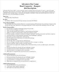 c counselor resume sle c counselor resume 28 images resume for a summer 28 images