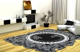 Ultra Modern Rugs 13 Ultra Modern Carpets And Rugs Top Inspirations