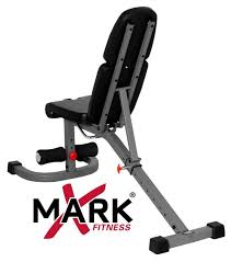 best fitness fid bench xmark xm 4417 fid weights bench review