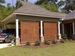 wood lattice wall wood lattice panels ideas all modern home designs