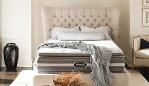memory foam mattress twin double beds king size mattress
