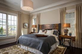 bedroom delectable designs with wrought iron bedroom set bedroom
