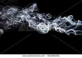 cigar smoke stock images royalty free images u0026 vectors shutterstock