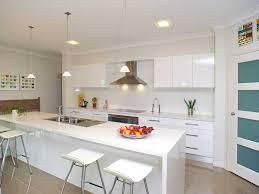 splashback ideas white kitchen kitchen kitchen cabinetry white splashback ideas island with