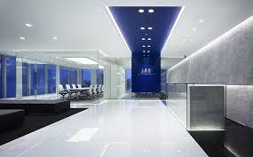 Contemporary Office Interior Design Ideas Captivating Contemporary Office Interior Design Ideas Simple And