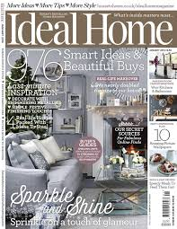 home interior decorating magazines best best interior decorating magazines with home i 40971
