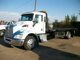 kenworth t300 for sale 2009 kenworth t300 century 22 u2032 15 series car carrier flatbed